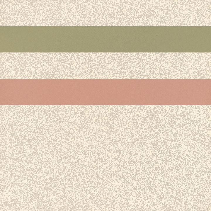 Carreau en grès SF TG 8308 P, Ornement