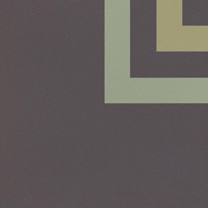 Carreau en grès SF TG 8308 J e, Ornement