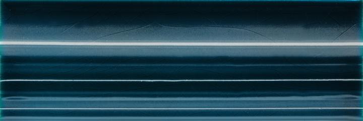 Bordüre B 7.620