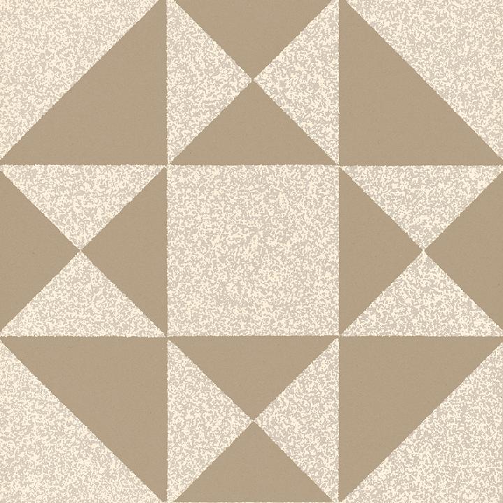 Stoneware tile SF 229 P, Historic Stoneware