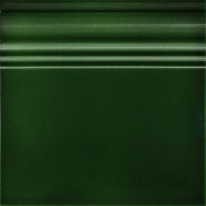 Sockelfliese SOF 2.8