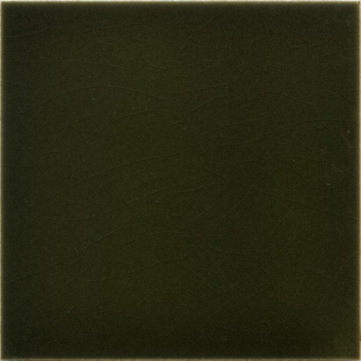 Einfarbig glasierte Wandfliese  EPW 25 (1,5 m²)