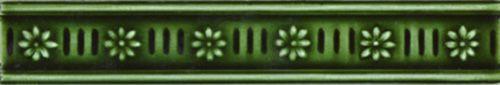Bordüre B 12.28
