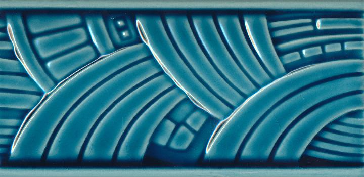 Border tile B 33.603