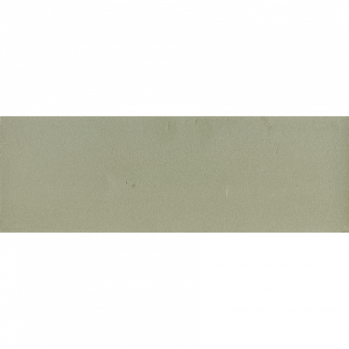 Bodenfliesen, Restposten Rechteckfliese in kaltgrün BFE 9 (ca. 3,4 m²)