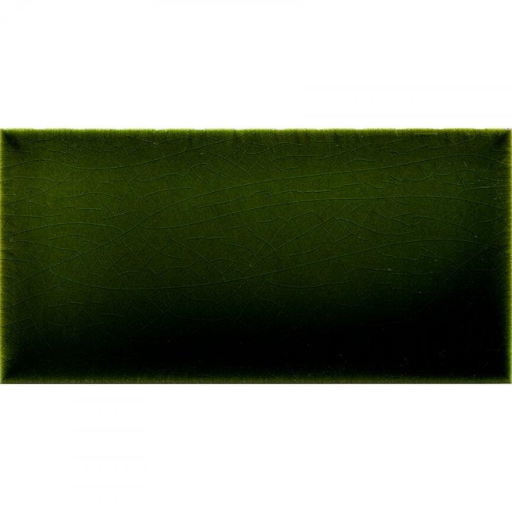 Einfarbige Halbfliesen  EPW F10.32H  ( 1,8m²)