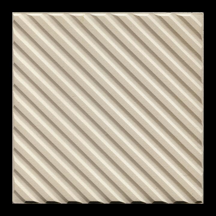 Bodenfliesen, Restposten graue Steinzeugfliesen mit Refief  BFE SF 14.3   (5,91m²)