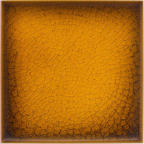 Brillantfliese EPW FB 920 ( 6,4m²)