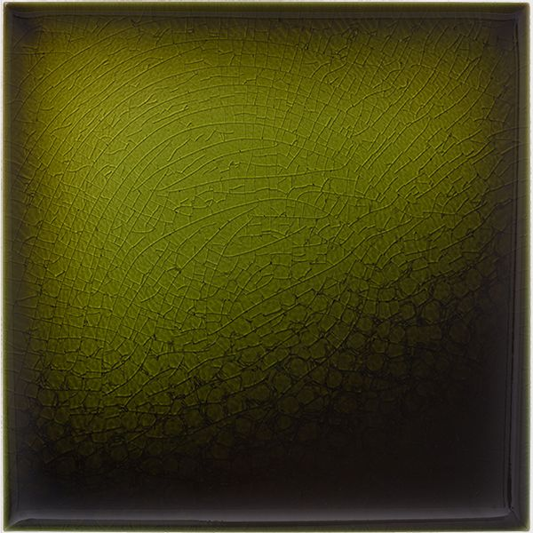 Brillantfliese EPW FB 40 (4,19 m²)