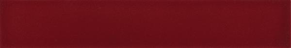 F 10.405 Ri  F 10.405 Ri, Krapplack, Riemchen