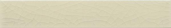 Carreau de mur lisses émaillés  F 10.519 Ri, Blassgrau kalt, Riemchen