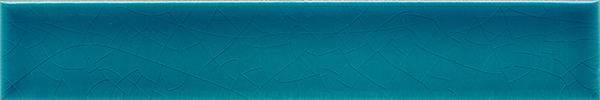 F 10.603 Ri  F 10.603 Ri, Kobaltblau hellblau, Riemchen