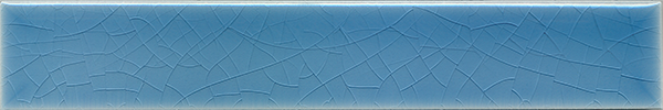 F 10.607 Ri  F 10.607 Ri, Blaugrau, Riemchen