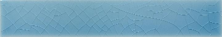 F 10.609 Ri  F 10.609 Ri, Winterblau, Riemchen