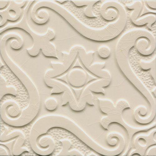 Art Nouveau tile F 192.46