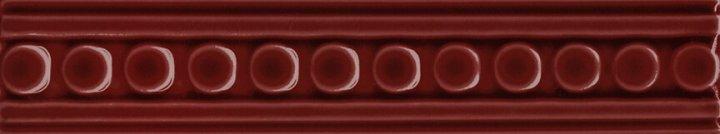 Carreaux muraux Bordures et plinthes B 1.400