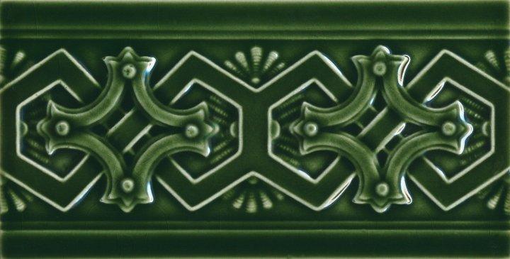 Border tile B 3.34