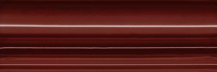 Bordure B 7.400