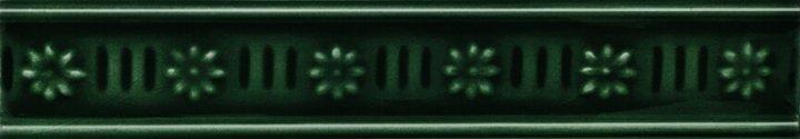 Bordüre B 12.34