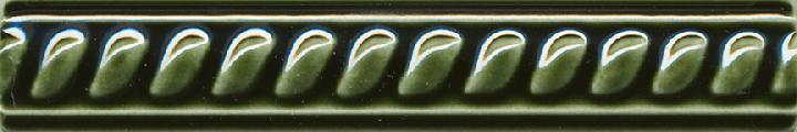 Bordüre B 17.34