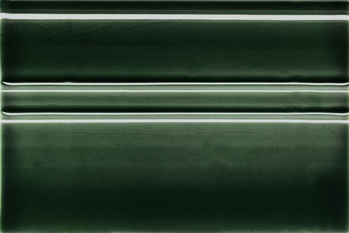 Skirting tile SOF 1.34