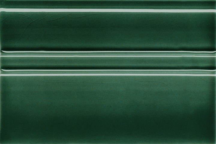 Sockelfliese SOF 1.35