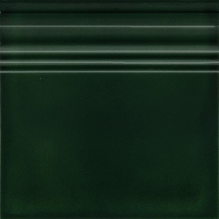 Sockelfliese SOF 2.34