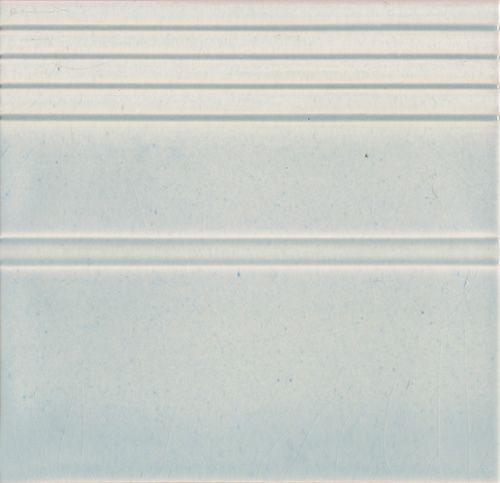 Sockelfliese SOF 3.44
