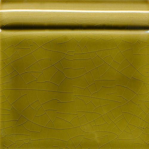 Sockelfliese SOF 4.12