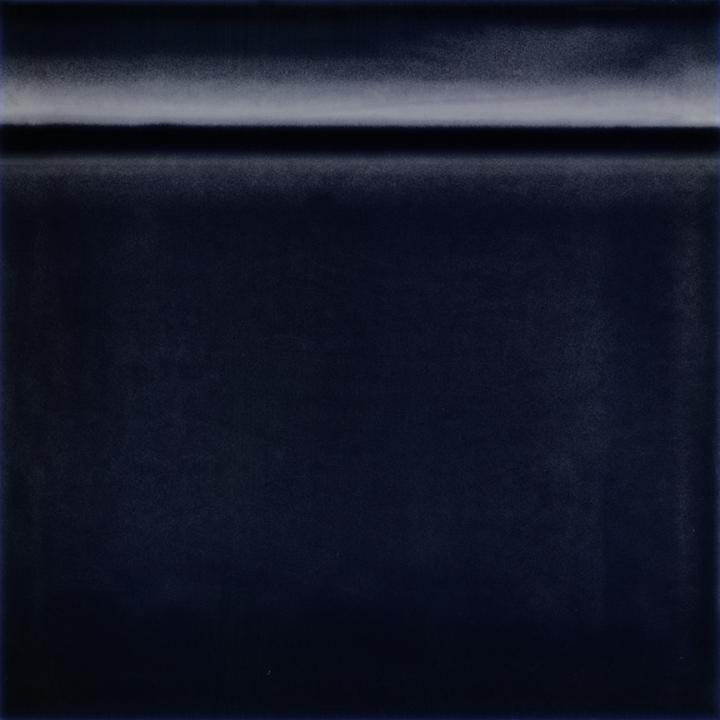 Skirting tile SOF 4.621