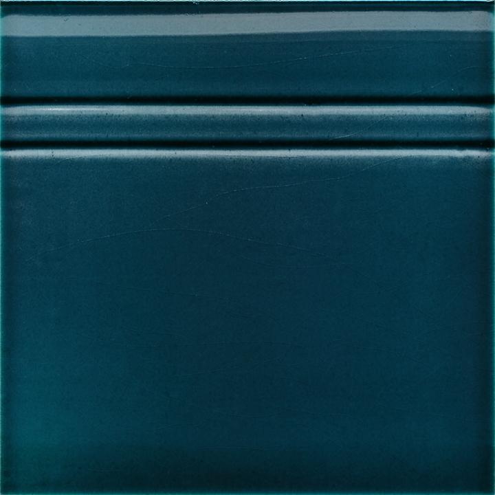 Skirting tile SOF 5.653