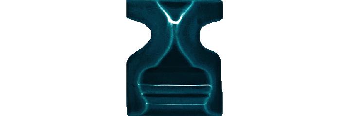 angle interne