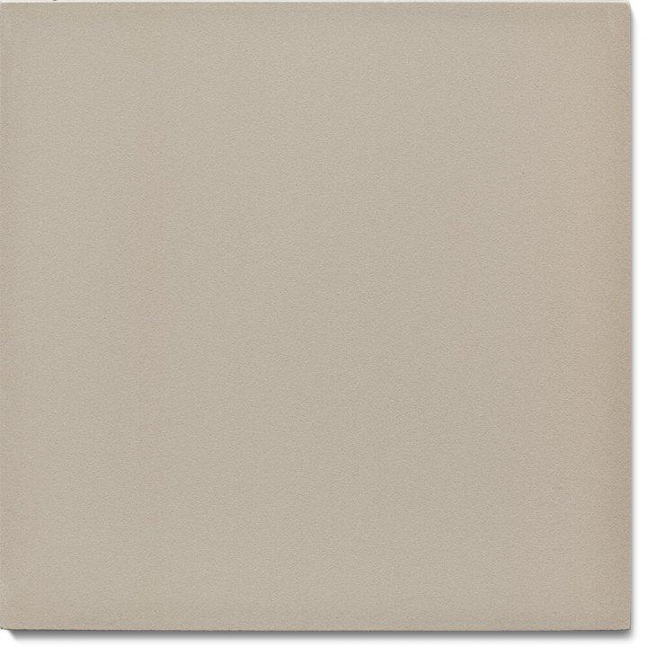 Stoneware tile SF 10.4,  mittelgrau