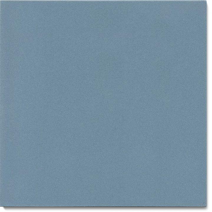 Steinzeugfliese SF 10.13 S, blaugrau