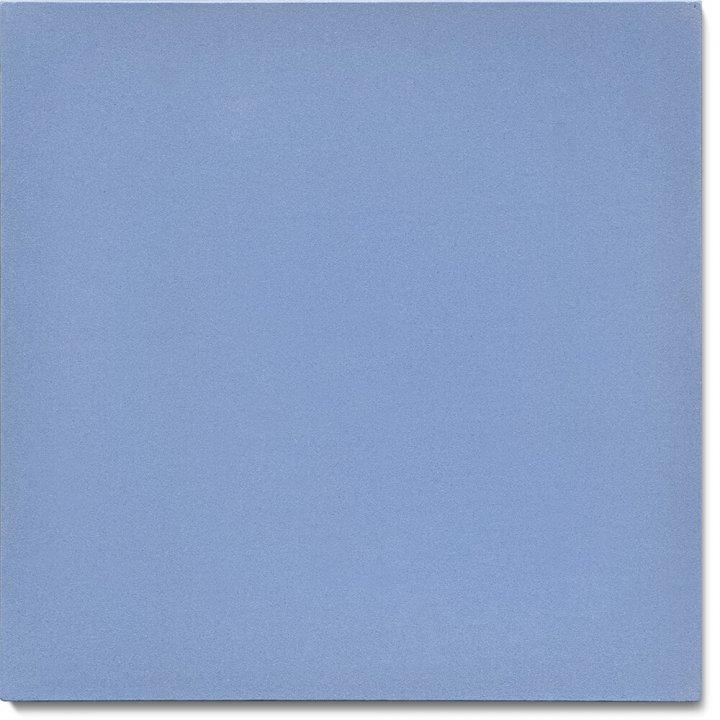 Carreau en grès SF 10.15 S, kaltblau