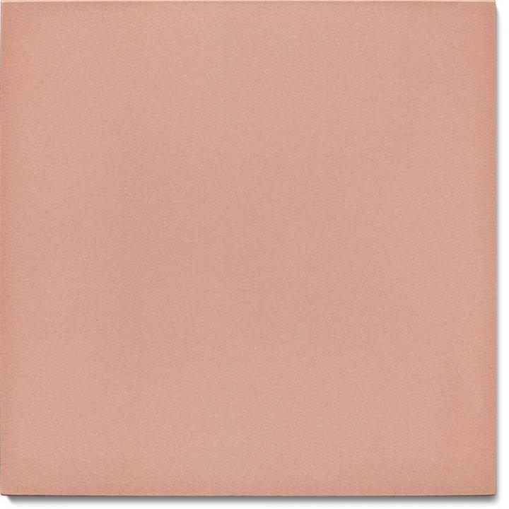 Carreau en grès SF 10.17 S, rosagrau