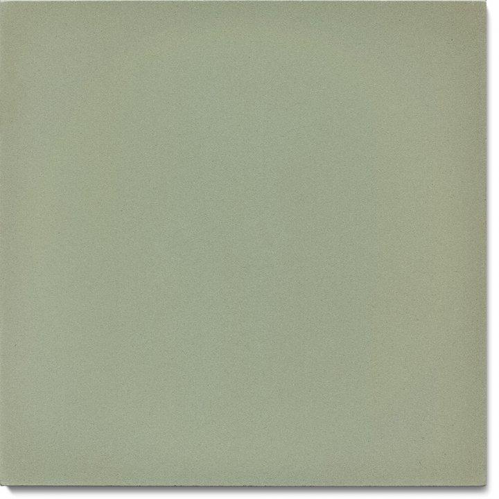 Steinzeugfliese SF 10.22 S, kaltgrün