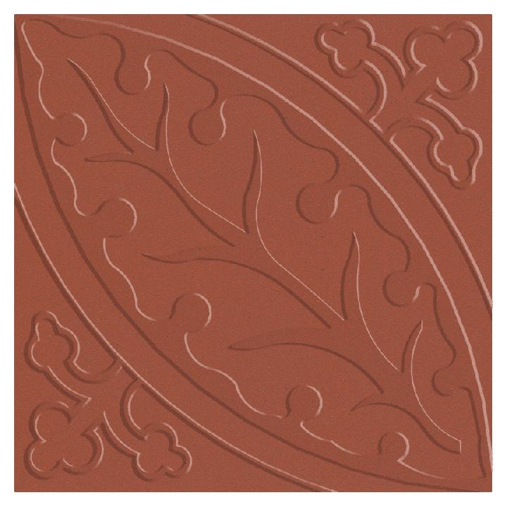 Relief Tile SF 5.10