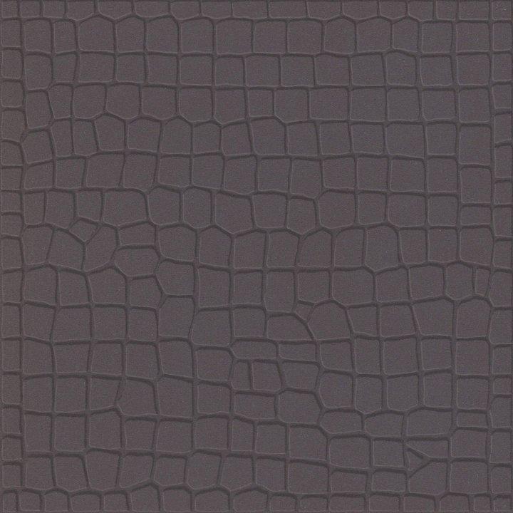 Relief Tile SF 11.11