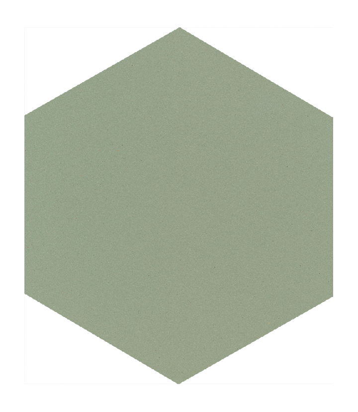 Hexagonal tile SF 18.22
