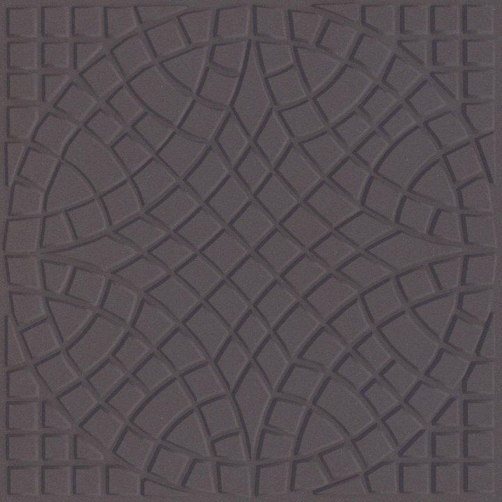 Relief Tile SF 12.11