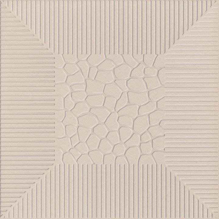 Relief Tile SF 7.3