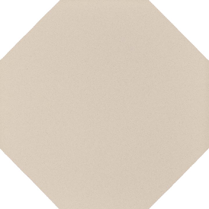 Achteckfliese SF 80 A.3, hellgrau