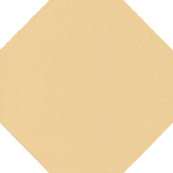Octagonal tile SF 80 A.7, beige