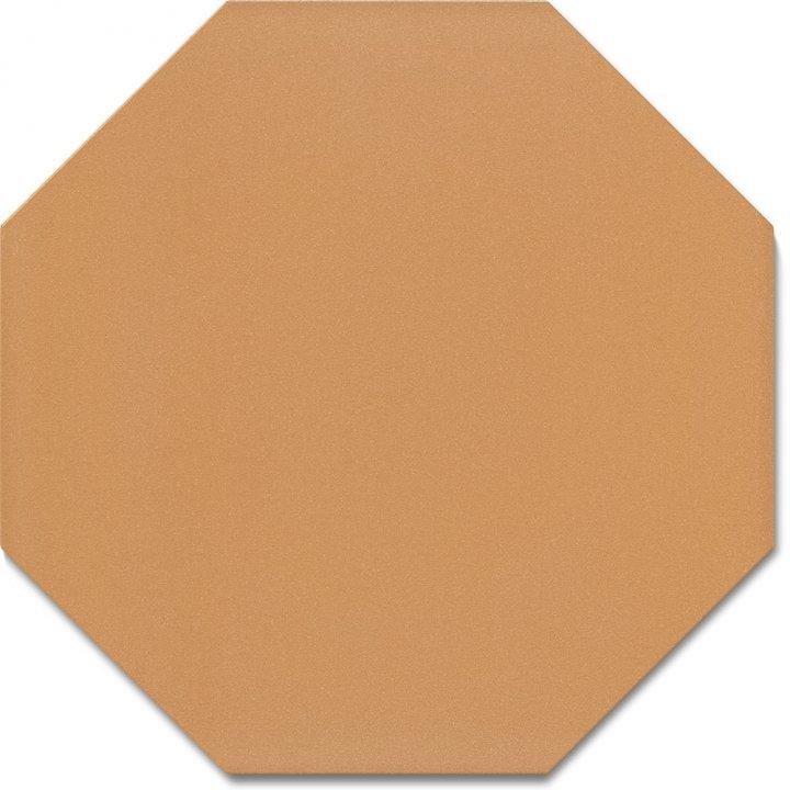 Carreau octogonal SF 80 A.8, rötlich beige