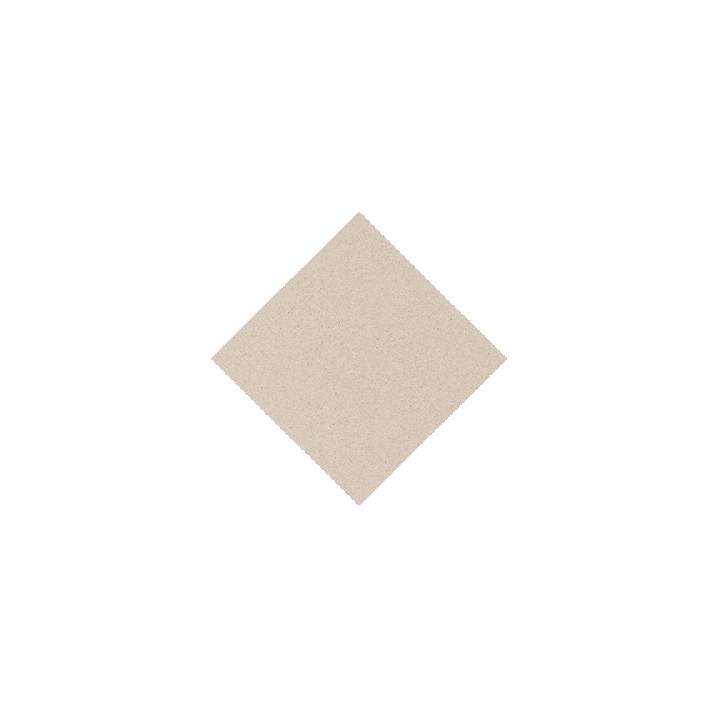 Einleger SF 82 B.3, hellgrau