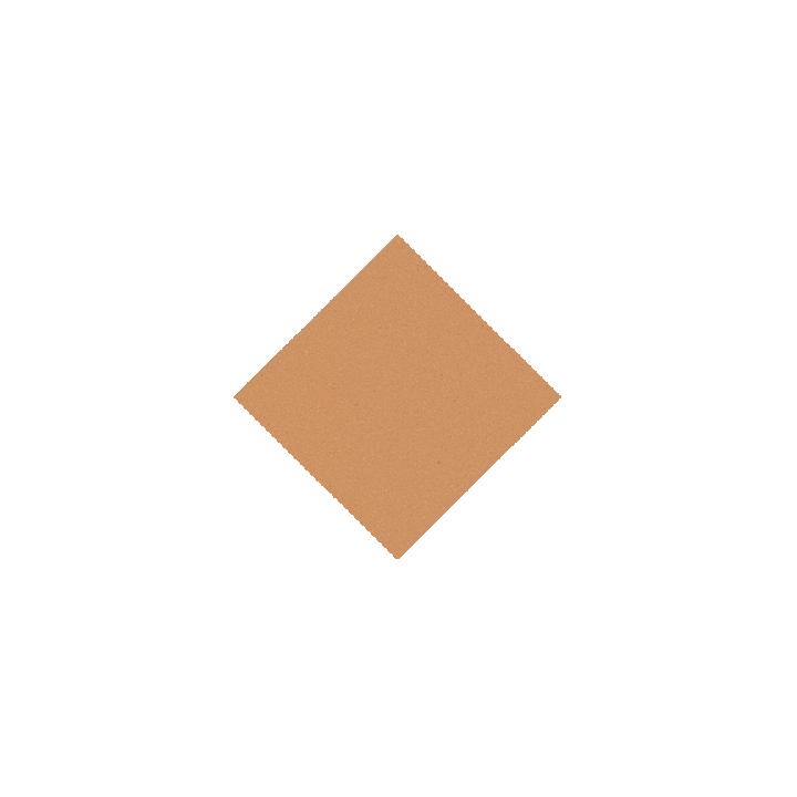 Inlay SF 82 B.8, rötlich beige
