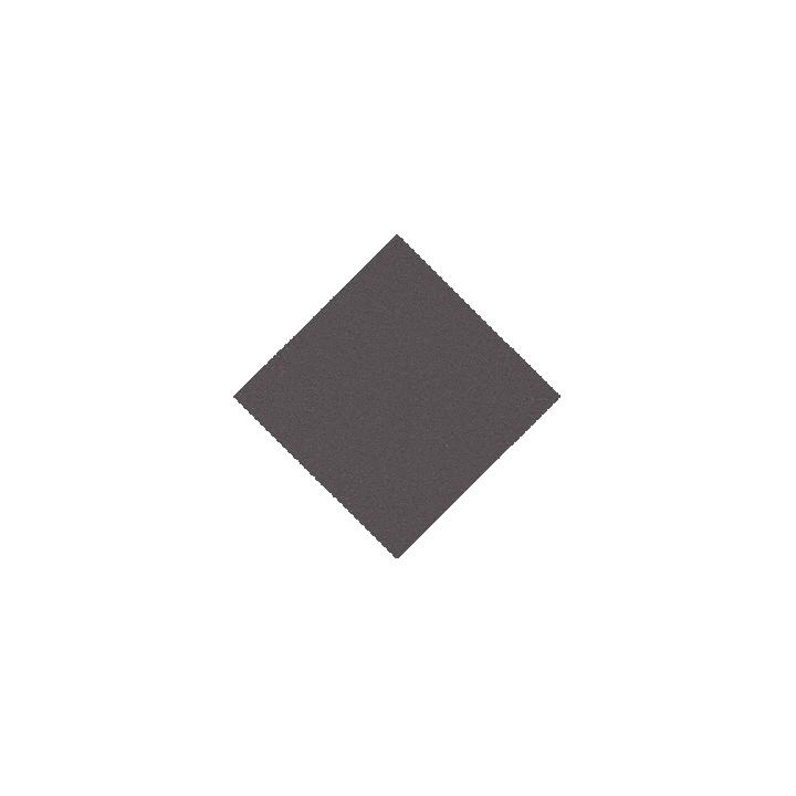 Inlay SF 82 B.11, schwarzbraun
