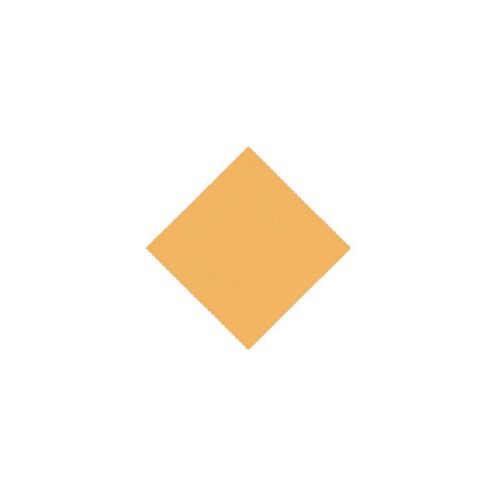 Inlay SF 82 B.12, gelb kräftig