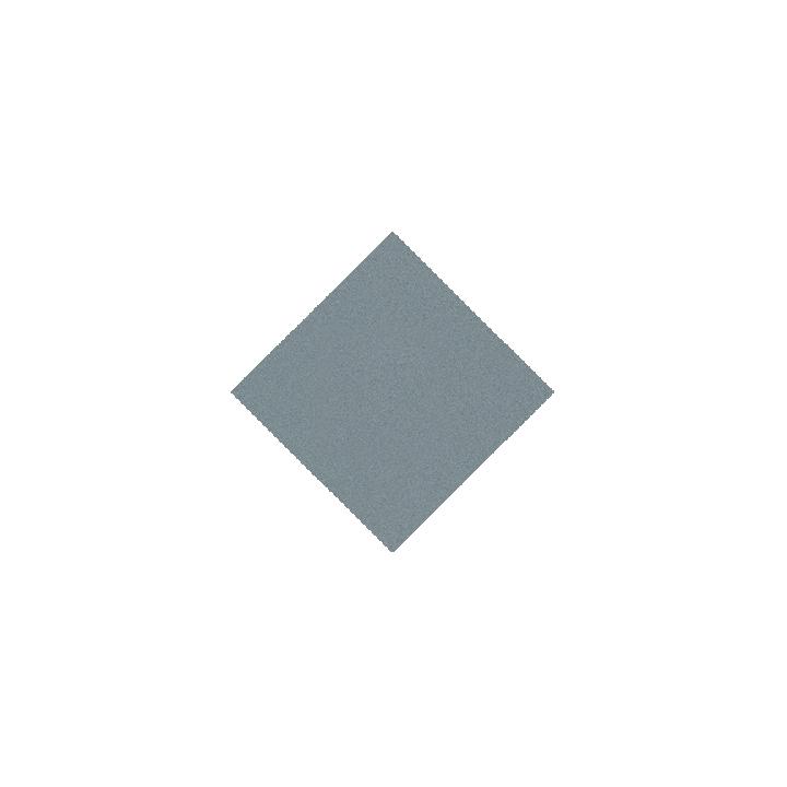 Einleger SF 82 B.13, blau gedeckt